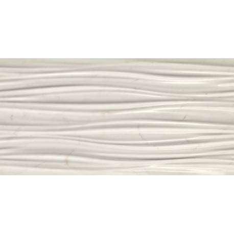 Marvel Pro Cremo Delicato Ribbon 40x80