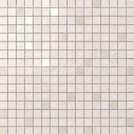 Marvel Pro Cremo Delicato Mosaic 30.5x30.5