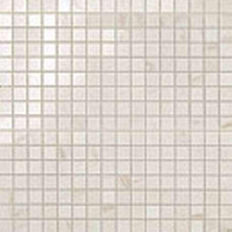 Marvel Pro Cremo Delicato Mosaico Lappato 30х30