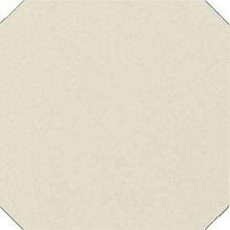 Плитка Ceramiche Grazia Retro Ottagono Moon 20x20