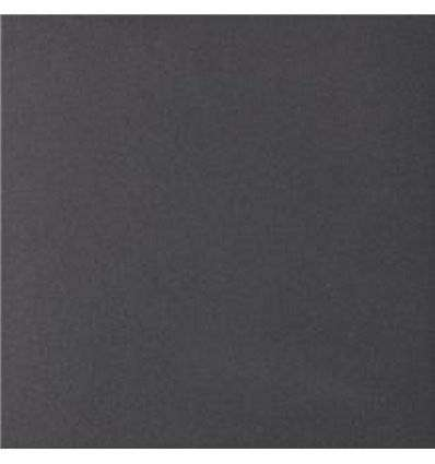 Плитка Ceramiche Grazia Retro Coal 20x20