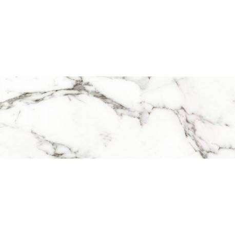 Плитка Porcelanosa Calacata Silver 31.6x90