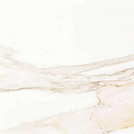 Плитка Porcelanosa Calacata Gold 59.6x59.6