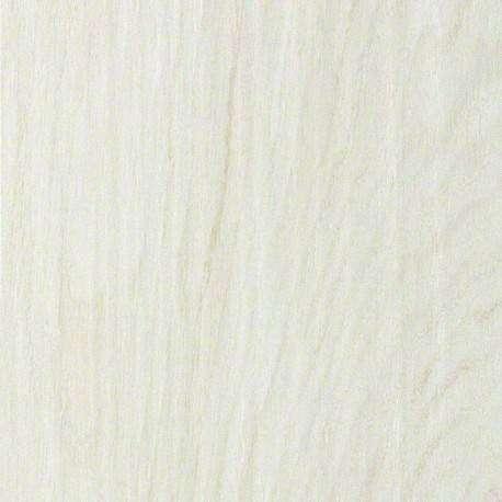 Etic Rovere Bianco Bottone 7x7