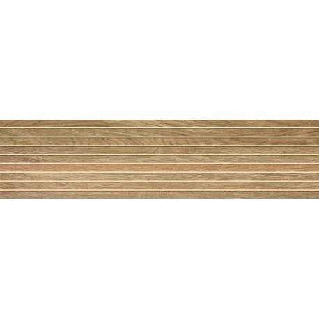 Etic Noce Tatami 22,5x90