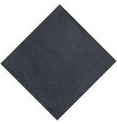 Плитка Equipe Octagon Taco Negro Mate 4.6x4.6