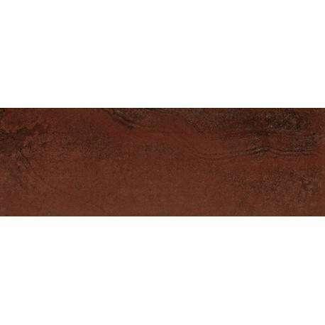 Плитка FAP Ceramiche Evoque Copper Rt 30.5x91.5