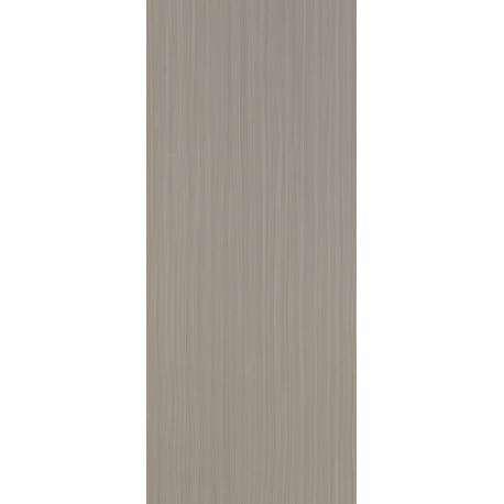 Плитка ArtiCer Variety Itinera Argilla 30.5x72.5