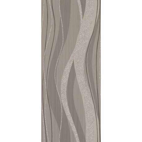 Плитка ArtiCer Variety Onda Argilla 30.5x72.5