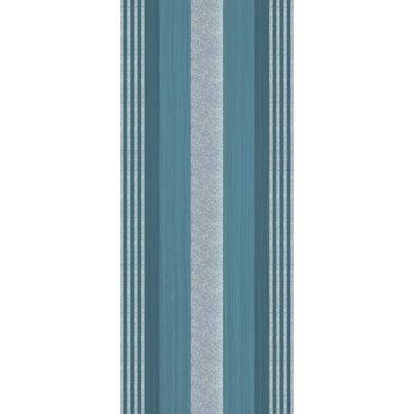 Плитка ArtiCer Variety Riga Mare 30.5x72.5