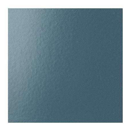 Плитка ArtiCer Variety Tentazioni Blu Baltico 30x30