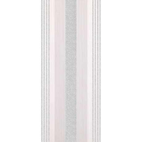 Плитка ArtiCer Variety Riga Nuvola 30.5x72.5