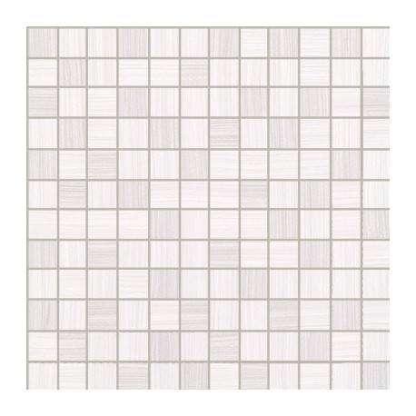 Плитка ArtiCer Variety Mosaico Nuvola 30.5x30.5