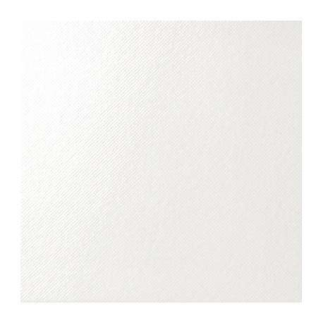 Плитка ArtiCer Variety Flair Bianco 30x30