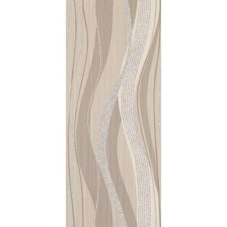 Плитка ArtiCer Variety Onda Sabbia 30.5x72.5