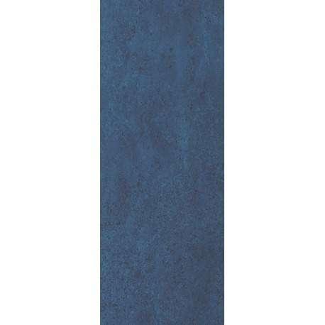 Плитка ArtiCer Pietra D'Oro Fusion Blue 24x59