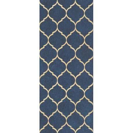 Плитка ArtiCer Pietra D'Oro Opus Blue 24x59