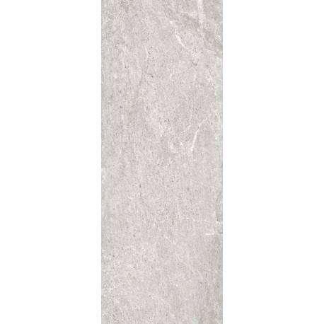Плитка ArtiCer Pietra D'Oro Fusion Grey 24x59