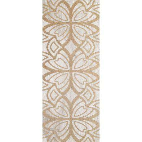 Плитка ArtiCer Pietra D'Oro Butterfly Grey 24x59
