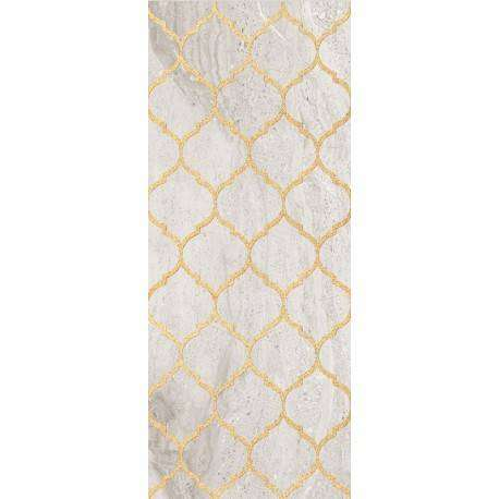 Плитка ArtiCer Pietra D'Oro Opus Grey 24x59