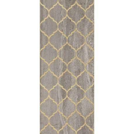 Плитка ArtiCer Pietra D'Oro Opus Tobacco 24x59