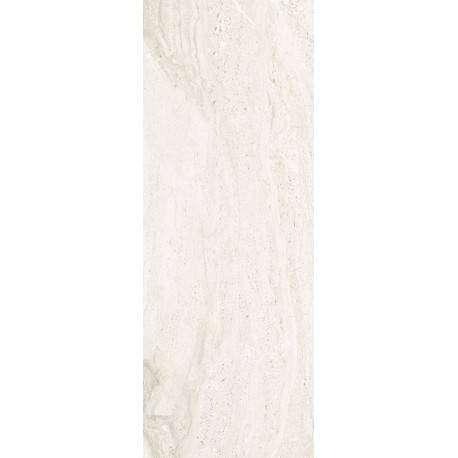 Плитка ArtiCer Pietra D'Oro Fusion Cream 24x59