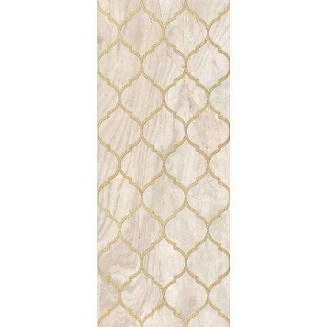 Плитка ArtiCer Pietra D'Oro Opus Cream 24x59