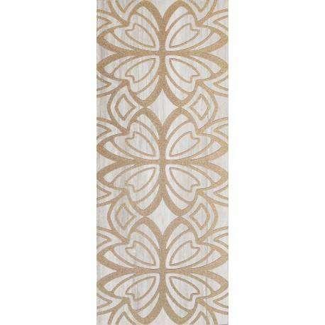Плитка ArtiCer Pietra D'Oro Butterfly Bone 24x59