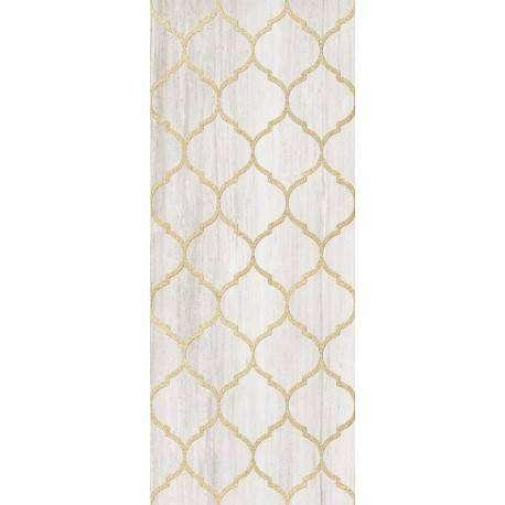 Плитка ArtiCer Pietra D'Oro Opus Bone 24x59