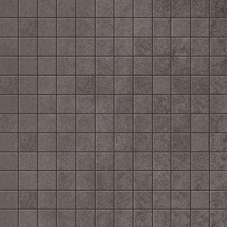 Плитка FAP Ceramiche Evoque Earth Gres Mosaico 29.5x29.5