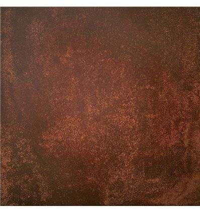 Evoque Copper Brillante Rt 59x59