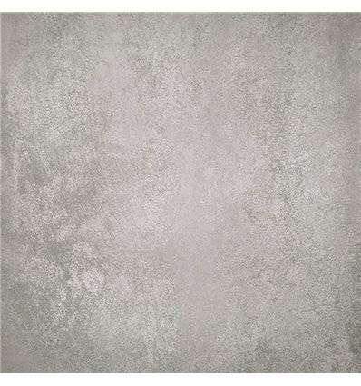 Evoque Grey Brillante Rt 59x59