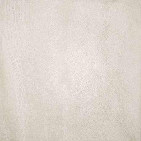 Плитка FAP Ceramiche Evoque White Brillante Rt 59x59