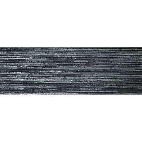Плитка FAP Ceramiche Evoque Fusioni Earth Inserto Rt 30.5x91.5