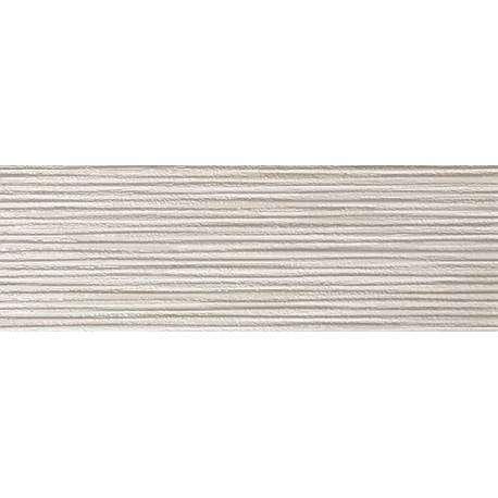 Плитка FAP Ceramiche Evoque Fusioni White Inserto Rt 30.5x91.5