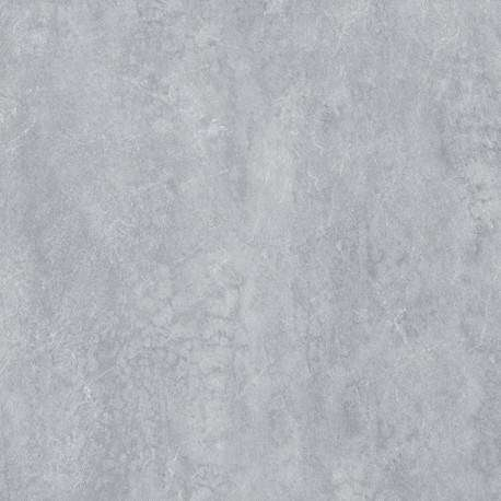Плитка Porcelanosa Rodano Acero 59.6x59.6