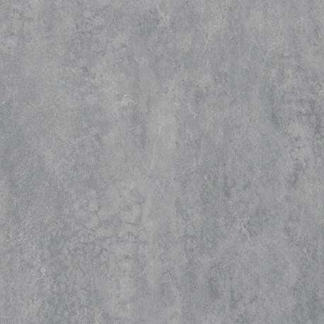 Плитка Porcelanosa Rodano Silver 59.6x59.6