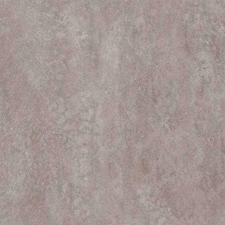 Плитка Porcelanosa Rodano Taupe 59.6x59.6