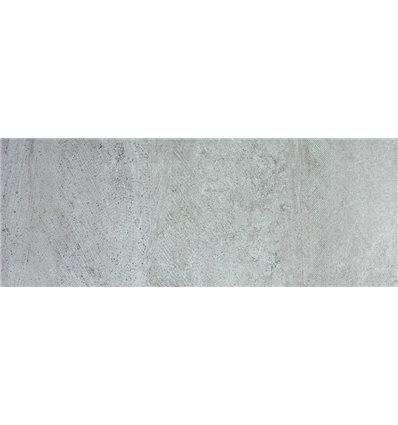 Плитка Porcelanosa Rodano Taupe 31.6x90