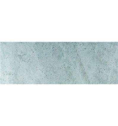 Плитка Porcelanosa Rodano Silver 31.6x90