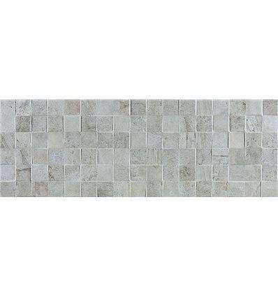 Плитка Porcelanosa Rodano Mosaico Taupe 31.6x90