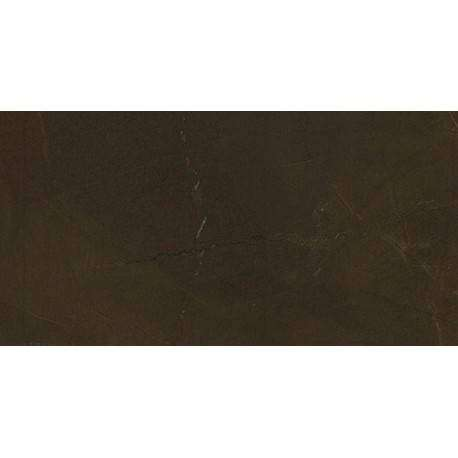Плитка Atlas Concorde Италия Marvel Bronze Luxury 30x60