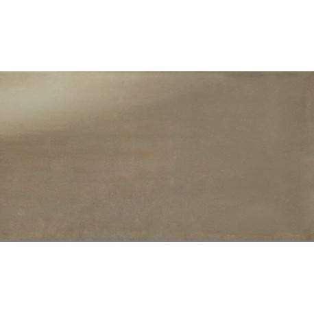 Плитка FAP Ceramiche Frame Earth 30.5x56