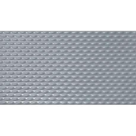 Плитка FAP Ceramiche Frame Knot Sky 30.5x56