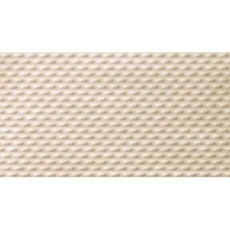 Плитка FAP Ceramiche Frame Knot Sand 30.5x56