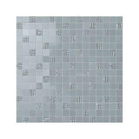 Плитка FAP Ceramiche Frame Sky Mosaico 30.5x30.5