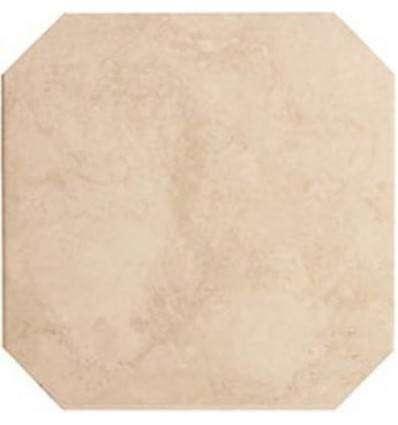 Плитка Equipe Octagon Marmol Beige 20x20