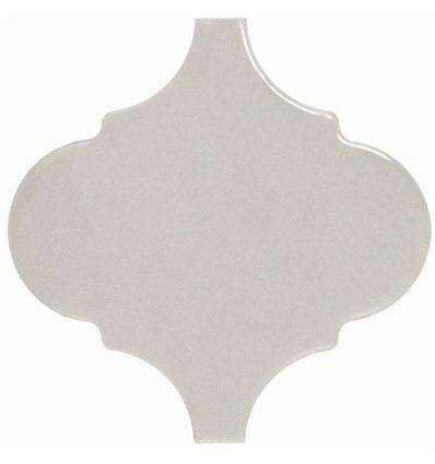 Плитка Equipe Scale Alhambra Light Grey 12x12