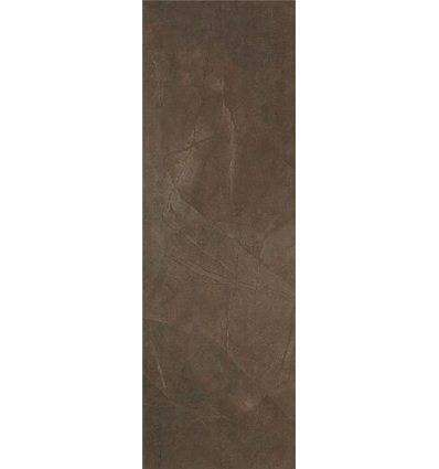 Плитка Atlas Concorde Италия Marvel Bronze Luxury 30.5x91.5