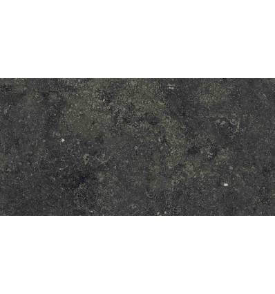 Room Black Stone 30×60
